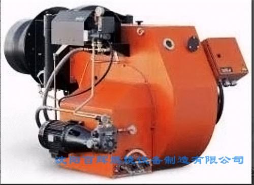 2,点火系统    点火系统的功能在于点燃空气与燃料的混合物,其